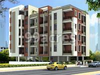 Virasat Builders Virasat Adrina Siddharth Nagar, Jaipur