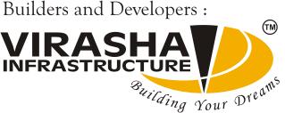 Virasha Infrastructure
