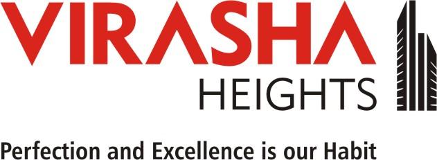 Virasha Heights Bhopal