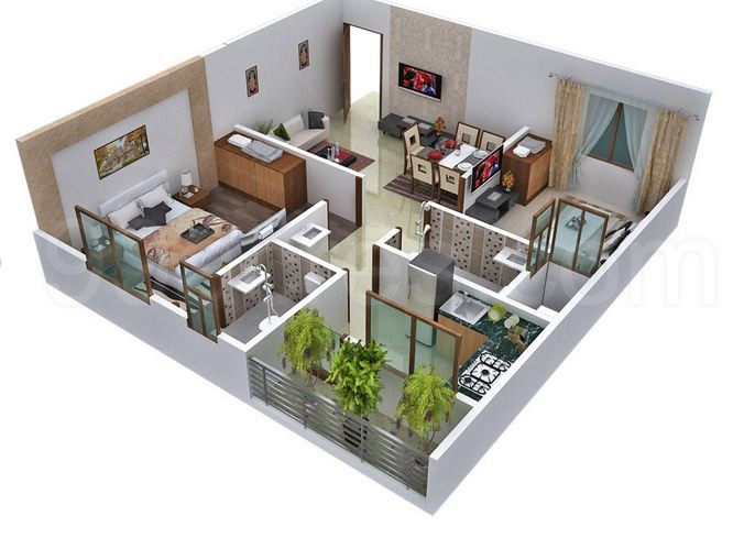 House Plans In Sq Ft Escortsea