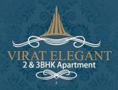 Virat Elegant Jaipur