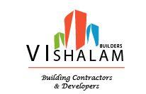 Vishalam Builders