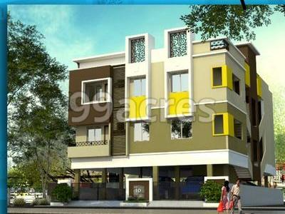 Milestone Homes Milestone Casa Blanca Madambakkam, Chennai South