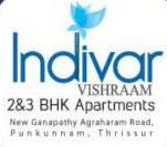 LOGO - Vishraam Indivar