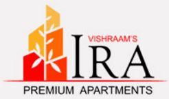 LOGO - Vishraam Ira