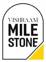 LOGO - Vishraam Milestone