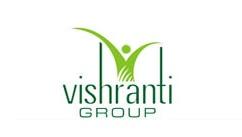 Vishranti Group