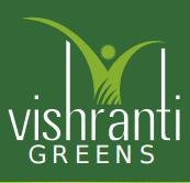 Vishranti Greens Vadodara
