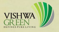 Vishwa Green Realtors Builders