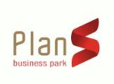 Plan S Business Park Mumbai Navi