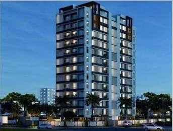 Vishwa Infra Projects Vishwa Sachet Allure Satellite, Ahmedabad West