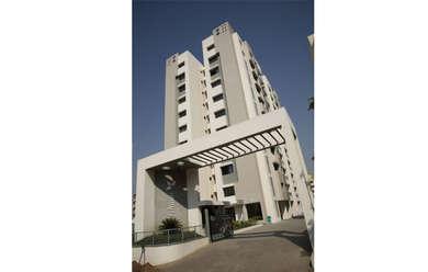 Vishwanath Realtor Vishwanath Ishaan 3 Prahlad Nagar, SG Highway & Surroundings