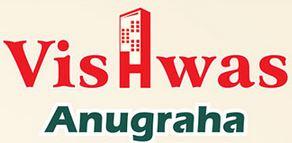 LOGO - Vishwas Anugraha