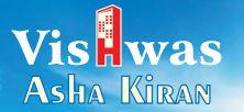 LOGO - Vishwas Asha Kiran