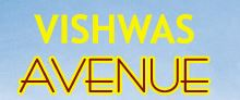LOGO - Vishwas Avenue