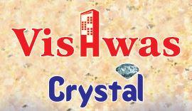 LOGO - Vishwas Crystal