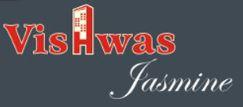 LOGO - Vishwas Jasmine