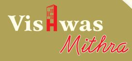 LOGO - Vishwas Mithra