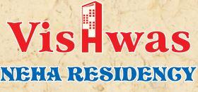 LOGO - Vishwas Neha Residency