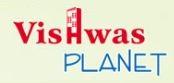 LOGO - Vishwas Planet