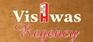 LOGO - Vishwas Regency