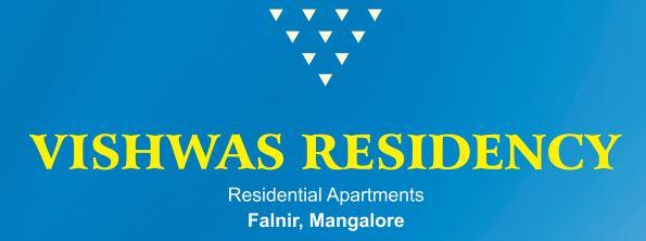 LOGO - Vishwas Residency