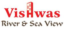 LOGO - Vishwas River and Sea View