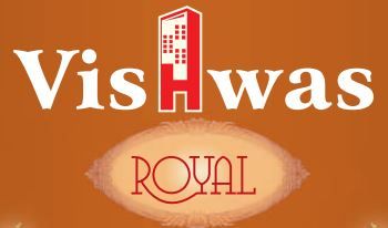 LOGO - Vishwas Royal