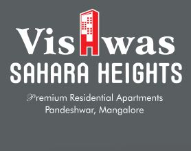 LOGO - Vishwas Sahara Heights