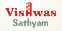 LOGO - Vishwas Sathyam