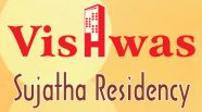 LOGO - Vishwas Sujatha Residency