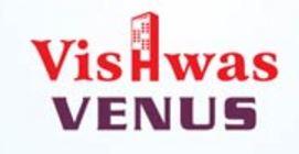 LOGO - Vishwas Venus