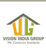 Vision India Group