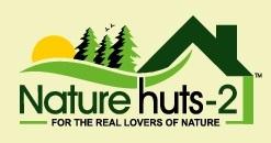 LOGO - Nature Huts 2