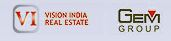 Vision India Real Estate and Gem Group
