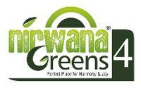 LOGO - Nirwana Greens 4