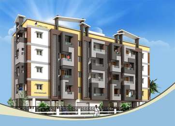 Vision Land Shelters Private Limited Vision Land Aishwaryam Perungalathur, Chennai South