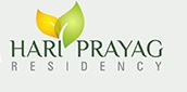 LOGO - Marathwada Hari Prayag Residency