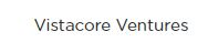 Vistacore Ventures