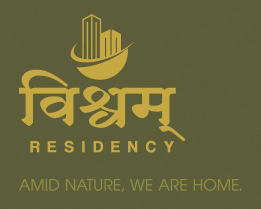Viswam Residency Vadodara