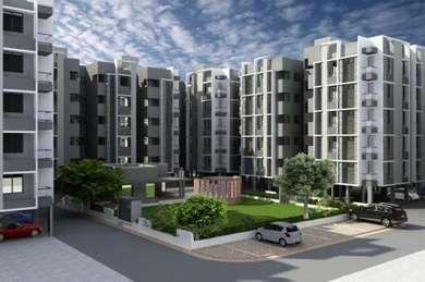 Vitthal Construction Vitthal Velocity Nava Naroda, Ahmedabad City & East
