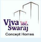 Viva Swaraj Builders