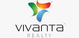 Vivanta Realty