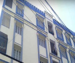 Vivekananda Constructions Hyderabad Vivekananda Towers Sumitra Nagar Colony, Hyderabad