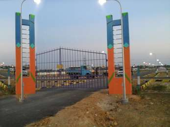 Vivendi Ventures Builders Vivendi Amirtha Garden Padappai, Chennai South