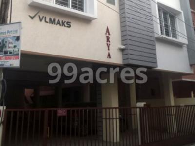 Vlmaks Homes Vlmaks Arya Kovilambakkam, Chennai South