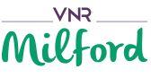 VNR Milford Chennai North