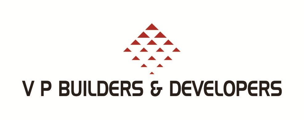 VP Builders