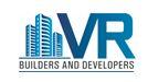 VR Builders Bangalore