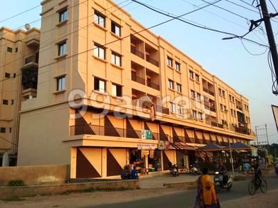 Vraj Associates Vadodara Vraj Haveli Resi Cum Plaza Makarpura, Vadodara